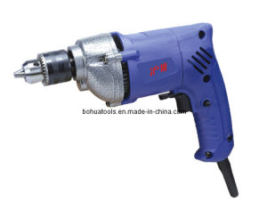 Power Tool (HC7101)