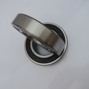 Deep Groove Ball Bearing 6220-2RS