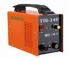 TIG Inverter Welder 220V pictures & photos