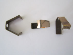 Sheet Metal Stamping Part with More Than 20 Years Background pictures & photos