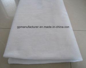 Non Woven Geotextile Fiber ASTM Standard pictures & photos
