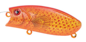 Good Design Hard Lure Minnow Lure pictures & photos