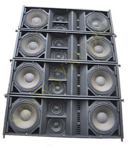 12 Inch PRO Audio OEM Line Array pictures & photos