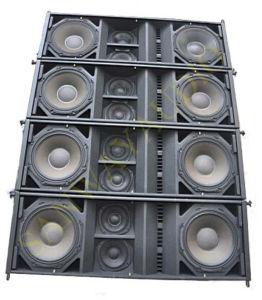 12 Inch PRO Audio OEM Line Array pictures & photos