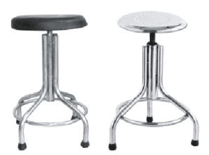 Stainless Steel Ambulance stool pictures & photos