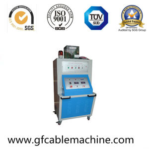 Wire and Cable High-Power Power Frequency Withstand Voltage Test Equipment pictures & photos