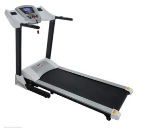 Motorized Treadmill (WSKD951A)