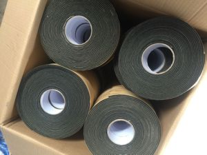 Insulation Sheet/ Insulation Tape pictures & photos