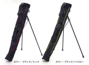 High Quality Golf Staff Bag for Sale pictures & photos
