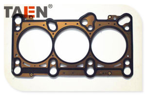 Hot Selling Head Gasket with Competitive Price pictures & photos