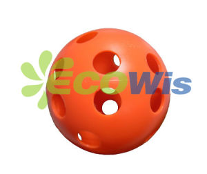 Pickleball Balls China Manufacturer (HTS5053) pictures & photos