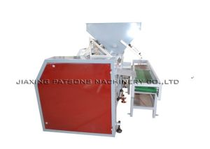 Pallet Stretch Wrap Film Rewinding Machine pictures & photos