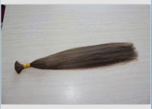 Virgin Single Drawn Human Hair (MTL-HAIR-0301)