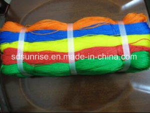 Fishing Twine 20 Hanks Per Kg pictures & photos