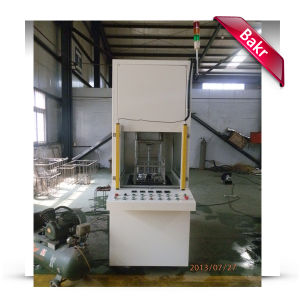 Ultrasonic Cleaning Machine BK-7200 pictures & photos