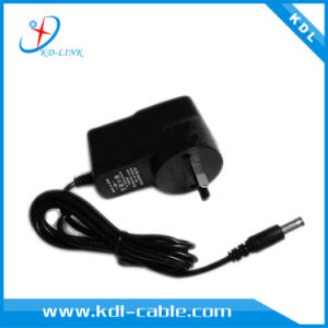 China OEM Mass Universal Power AC Adapter Customized