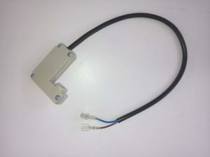 Microswitch for High Pressure Washer pictures & photos