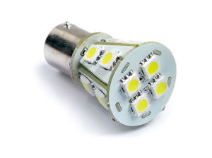 LED Lamp/Bulbs (1156/1157-14) 5050SMD pictures & photos