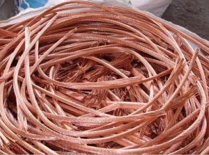 Copper Scrap, Copper Wire Scrap Millberry for sale pictures & photos