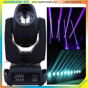 280W Beam Moving Head Stage Lighting