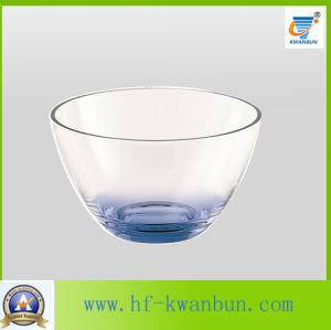 High Borosilicate Glass Bowl Kitchenware pictures & photos