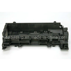 Big Dimension Home Appliance Parts of Injection Mould (LW-10006) pictures & photos