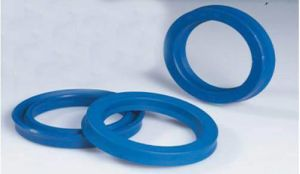 Flexible Ky Type Seal Ring Foe Hole pictures & photos