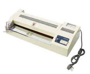Pouch Laminating Machine (BD-320C)