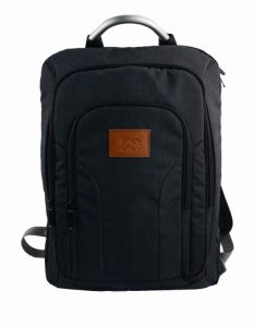 Hiking Backpacker Laptop Bag Backpack for Sales with Nice Price pictures & photos