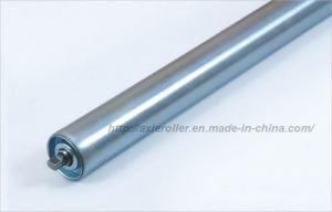 Gravity Roller Conveyor with Aluminium Alloy