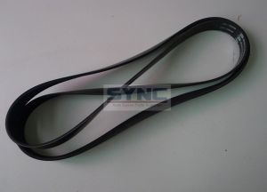 Jcb Spare Parts 3cx and 4cx Backohoe Loader Belt Drive 320/08606, 320/08605, 320/08609 pictures & photos
