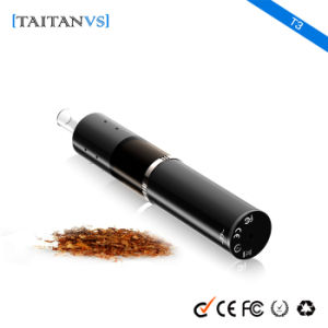 High Demand Glass-Heating-Element 1200mAh Vape Pen Vapor Cigarettes pictures & photos