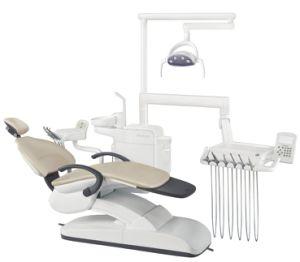 St-D560 New Design Luxury Dental Unit pictures & photos