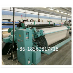 1000rpm Zax Loom Weaving Machine with Low Price pictures & photos