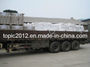 Ca Refractory Cement /High Alumina Cement