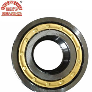 Brass Cage Cylinder Roller Bearing (NJ316EM) pictures & photos