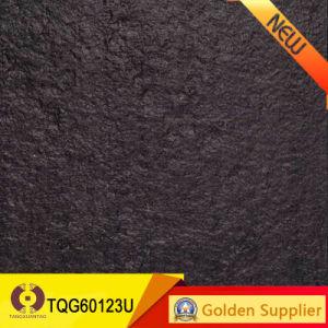 600X600mm Building Material Double Charge Porcelain Floor Tile (TQG60123U) pictures & photos