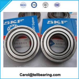 NTN Bearings, NSK Bearings, SKF Bearings, Timken Koyo for Motor