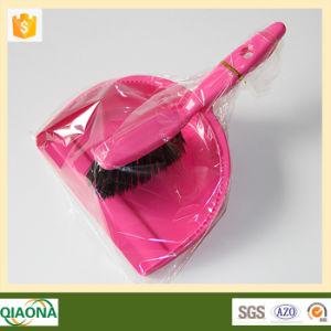 Dustpan & Brush Set (11CB525) pictures & photos