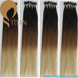 China fusion keratin virgin human hair u tip hair extensions fusion keratin virgin human hair u tip hair extensions pmusecretfo Image collections