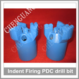 Water Drill Bit, Water Bit, Drill Bits for Water Well, Well Bits pictures & photos