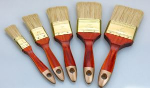 Paint Brush (#22201) pictures & photos