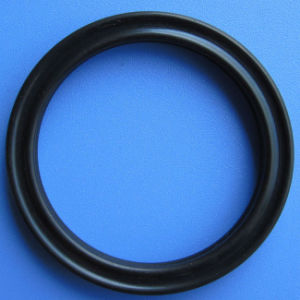 Metric O Ings and Rubber X-Ring in High and Low Temperature Resistance pictures & photos