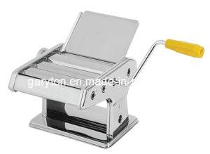 Pasta Maker Machine for Making Pasta (GRT-HO180) pictures & photos