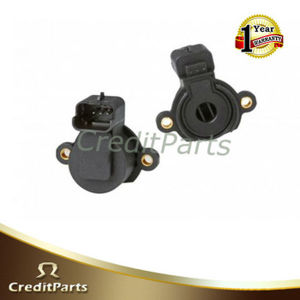 Throttle Position Sensor for Citroen, Peugeot (9642473280) pictures & photos