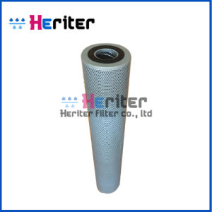 Ofs-840X-3b Hydraulic Oil Filter pictures & photos