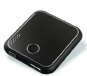 Tsd371 Portable Power Charger (TSD371)