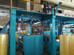 High Quality Factory Price Jumbo Roll BOPP Packaging Tape pictures & photos
