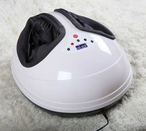 Foot Massager D7