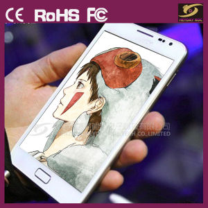 Refurbished Mobile Phone Factory Unlocked S5 S3 S4 7562, 8190